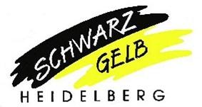 Tennisclub Schwarz-Gelb Heidelberg e.V.