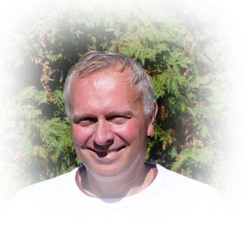 Dr. Frank Schöneborn