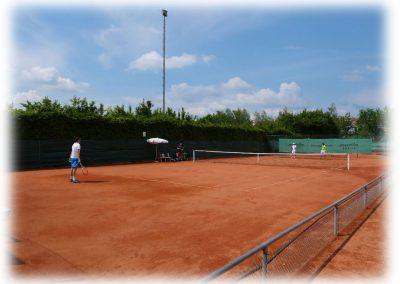 Tennis-Club-Schwarz-Gelb-Heidelberg-004