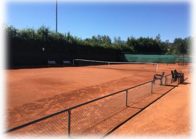 Tennis-Club-Schwarz-Gelb-Heidelberg-006