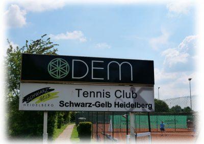 Tennis-Club-Schwarz-Gelb-Heidelberg-014