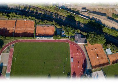 Tennis-Club-Schwarz-Gelb-Heidelberg-018