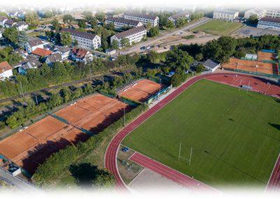 Tennis-Club-Schwarz-Gelb-Heidelberg-019