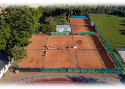 Tennis-Club-Schwarz-Gelb-Heidelberg-020