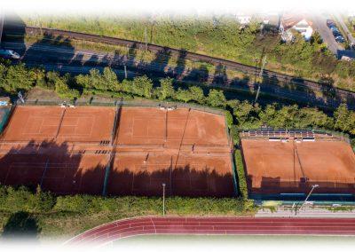 Tennis-Club-Schwarz-Gelb-Heidelberg-022