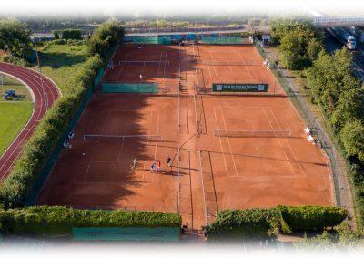 Tennis-Club-Schwarz-Gelb-Heidelberg-023