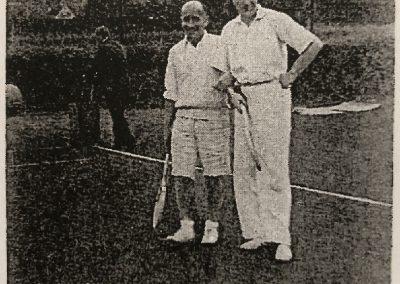 Tennis-Club-Schwarz-Gelb-Heidelberg-Geschichte-002