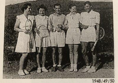 Tennis-Club-Schwarz-Gelb-Heidelberg-Geschichte-005