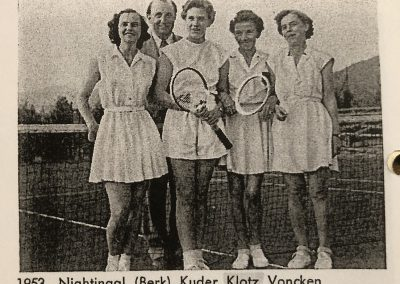Tennis-Club-Schwarz-Gelb-Heidelberg-Geschichte-006