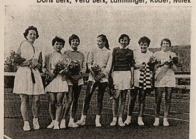 Tennis-Club-Schwarz-Gelb-Heidelberg-Geschichte-007