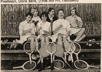 Tennis-Club-Schwarz-Gelb-Heidelberg-Geschichte-008