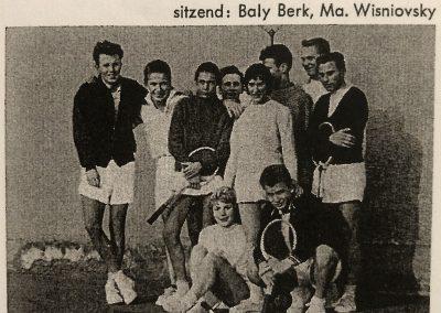 Tennis-Club-Schwarz-Gelb-Heidelberg-Geschichte-011