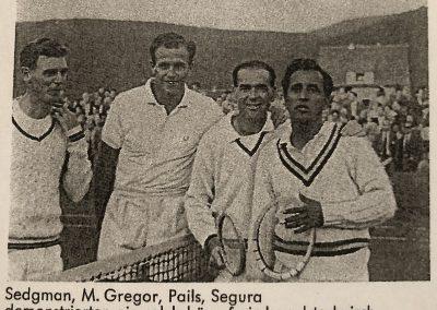 Tennis-Club-Schwarz-Gelb-Heidelberg-Geschichte-013