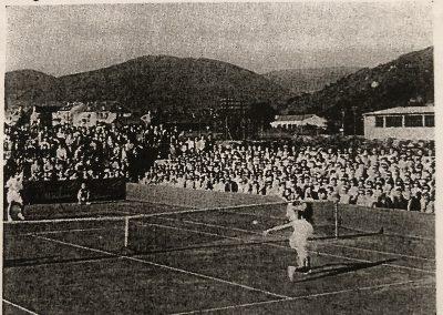 Tennis-Club-Schwarz-Gelb-Heidelberg-Geschichte-014