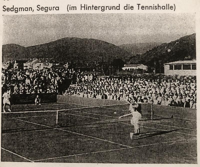 Schwarz Gelb Heidelberg