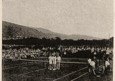 Tennis-Club-Schwarz-Gelb-Heidelberg-Geschichte-016