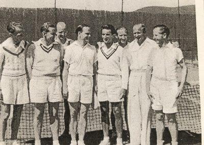 Tennis-Club-Schwarz-Gelb-Heidelberg-Geschichte-017