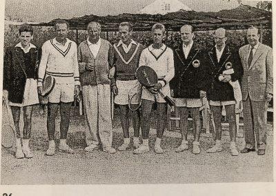 Tennis-Club-Schwarz-Gelb-Heidelberg-Geschichte-018