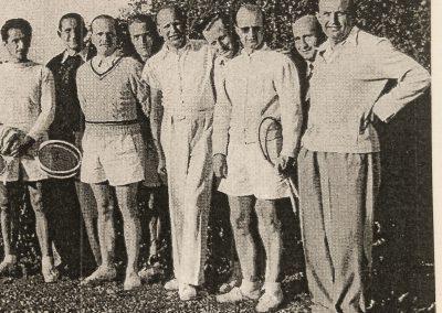 Tennis-Club-Schwarz-Gelb-Heidelberg-Geschichte-019