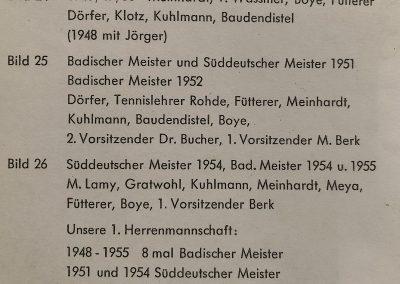 Tennis-Club-Schwarz-Gelb-Heidelberg-Geschichte-020