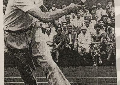 Tennis-Club-Schwarz-Gelb-Heidelberg-Geschichte-022