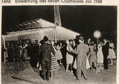 Tennis-Club-Schwarz-Gelb-Heidelberg-Geschichte-023