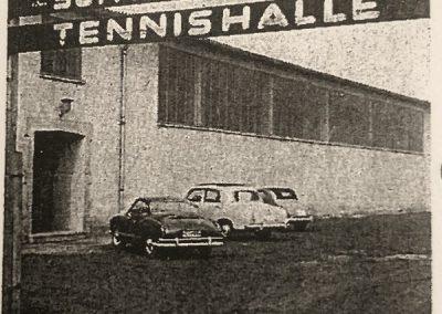Tennis-Club-Schwarz-Gelb-Heidelberg-Geschichte-026