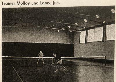 Tennis-Club-Schwarz-Gelb-Heidelberg-Geschichte-027