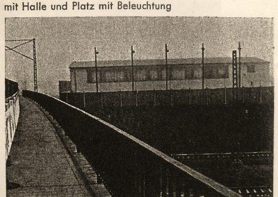 Tennis-Club-Schwarz-Gelb-Heidelberg-Geschichte-028