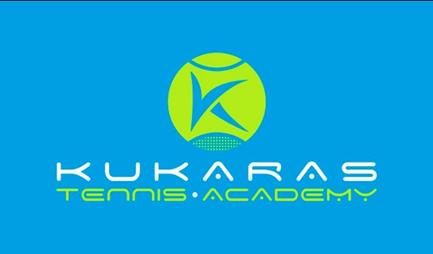 Tennisschule PTS Kukaras