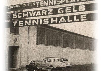 Anfahrt-Parkplatz 002