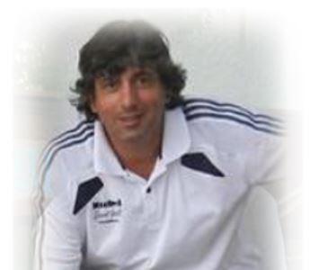 "Aleksandar Kukaras    (""Alex"")"